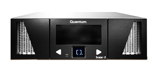 存储产品,Quantum Scalar i3,磁带库-, 联想商用官网