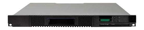 磁带库,存储产品,TS2900磁带库-, 联想商用官网