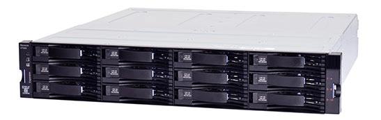 存储产品,Lenovo StorageV7000 存储,SAN存储-, 联想商用官网