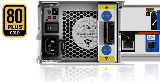 SAN存储,存储产品,ThinkSystem DS4200存储-, 联想商用官网