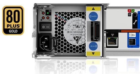 SAN存储,存储产品,ThinkSystem DS6200-, 联想商用官网