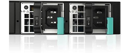 ThinkSystem NE1032交换机,数据中心交换机,网络设备-, 联想商用官网
