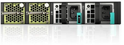 网络设备,ThinkSystem NE2572交换机,数据中心交换机-, 联想商用官网