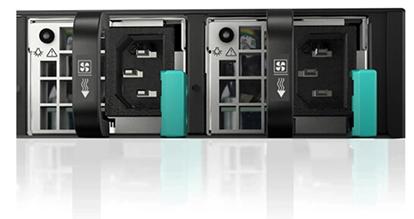 网络设备,ThinkSystem NE1072T交换机,数据中心交换机-, 联想商用官网