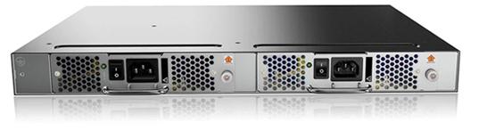 B6505光纤交换机,光纤交换机,存储产品-, 联想商用官网