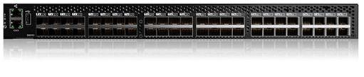 光纤交换机,存储产品,B6510光纤交换机-, 联想商用官网