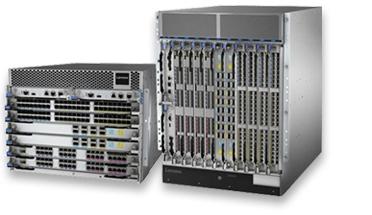 光纤交换机,存储产品,ThinkSystem DB400D光纤通道导向器-, 联想商用官网