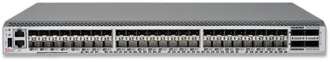光纤交换机,存储产品,ThinkSystem DB610s光纤交换机-, 联想商用官网
