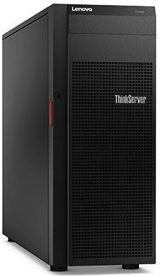 ThinkServer TS560塔式服务器,服务器,ThinkServer,塔式服务器-, 联想商用官网