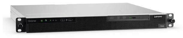 服务器,ThinkServer,机架式服务器,ThinkServer RS260机架式服务器-, 联想商用官网