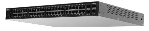 园区交换机,CE0152T园区交换机,网络设备-, 联想商用官网