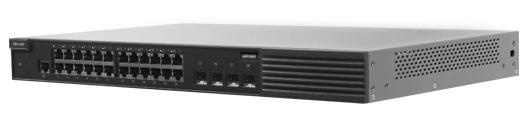 园区交换机,CE0128T园区交换机,网络设备-, 联想商用官网