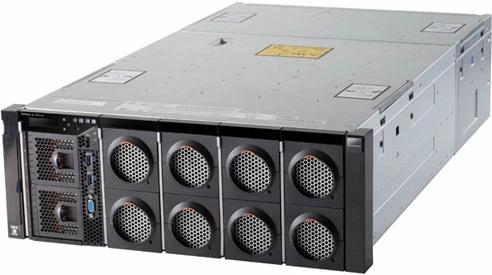 System X,机架式服务器,System x3850 X6 HANA机架式服务器,服务器-, 联想商用官网